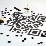 無料でお洒落なQRコードを作成できるサイト【QRのススメ】の使い方