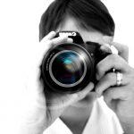 接骨院のホームページの写真を綺麗に見せる撮影方法の6つのポイント!