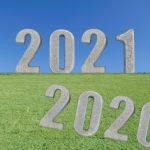 モバイルファーストインデックスの移行延期を発表、実施は2021年3月末に
