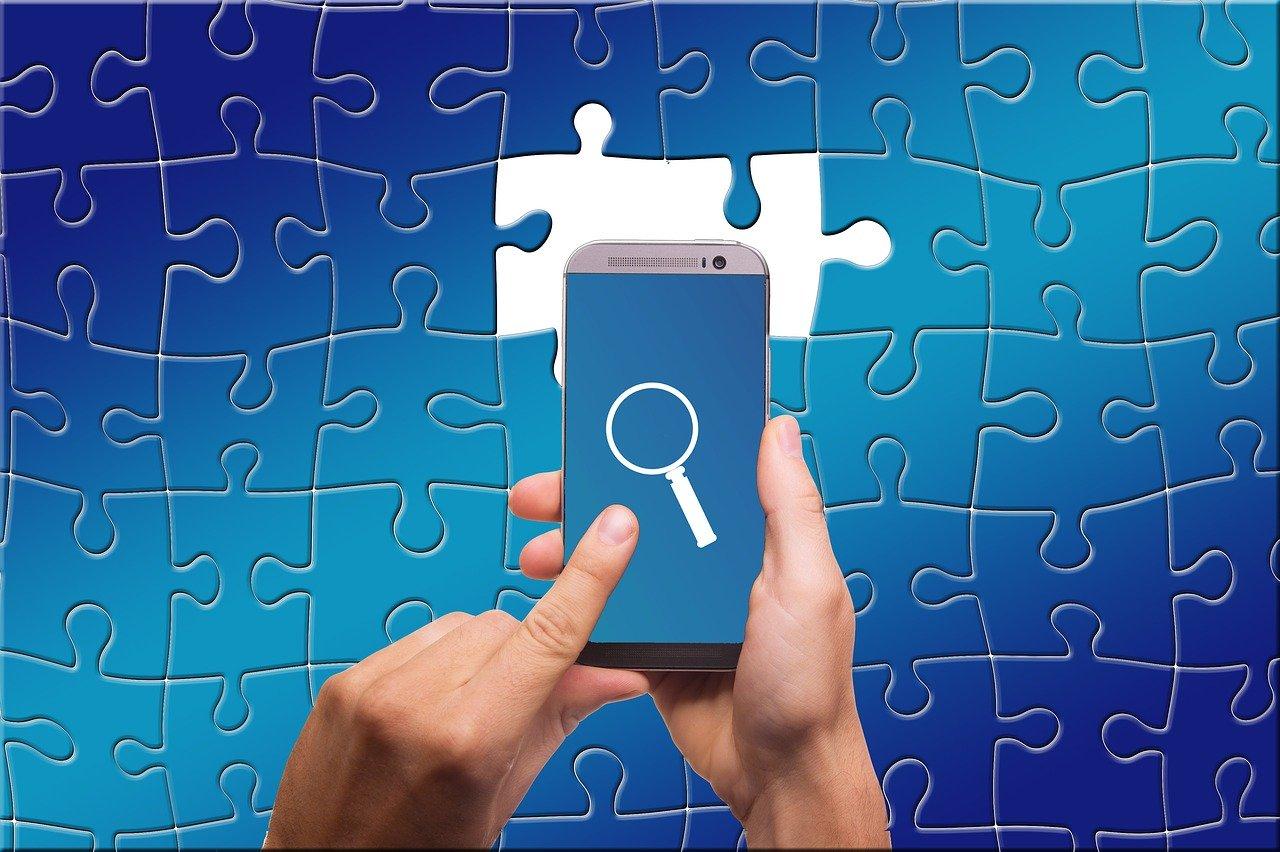 モバイル検索でWebページのサムネイルを表示する方法を解説!